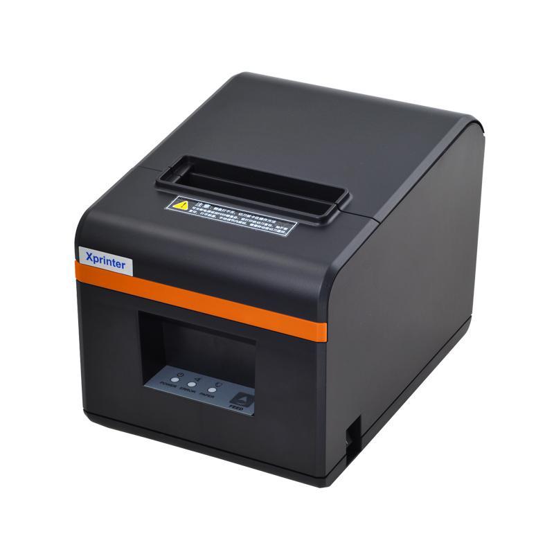 Máy in bill XprinterXP-N200 USB
