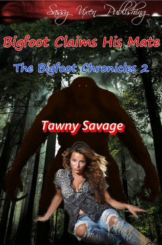 Bigfoot-Claims-His-Mate-Cover-with-no-eyes-1661-by-2500