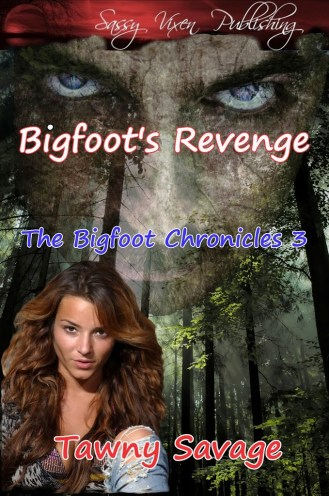 Bigfoot-2527s-Revenge-book-three1