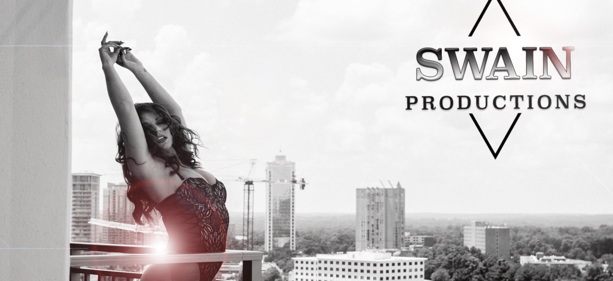 Swain Productions
