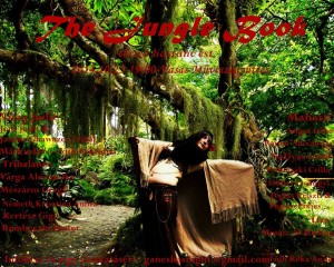 dzsungel_plakát
