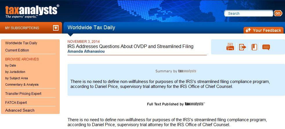 Aiding and abetting tax evasion definition irs cartera para bitcoins news