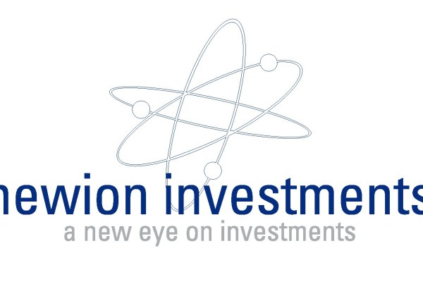 newion-logo