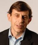 Daniel Shaviro