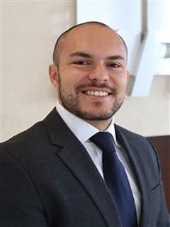 Alejandro Barran