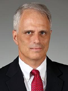 Erik Corwin