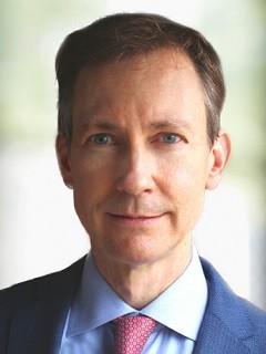 Andrew Doornaert