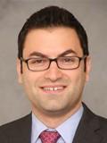 Eric Stoff