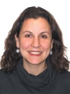 Irina Vaysfeld