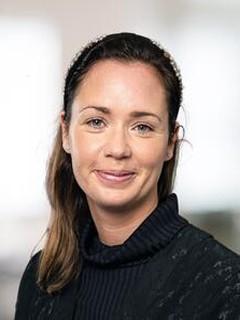 Karolina Viberg