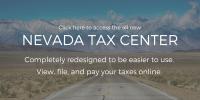 Nevada Tax Center