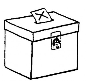 Sales Tax Issues on the April 30 Ballot in Louisiana