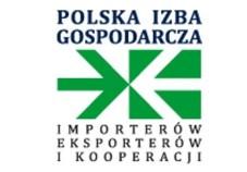 logo-pig,pic1,1017,60922,84083,show2