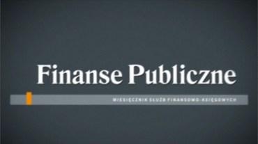 miesiecznik-finanse-publiczne-prezentacja-preview