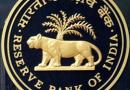 RBI bans S R Batliboi & Co. LLP