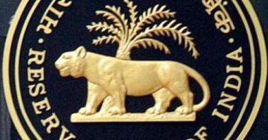 RBI bans S R Batliboi & Co. LLP