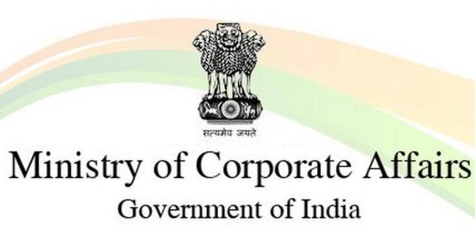 threshold limit for appointment of company secretary