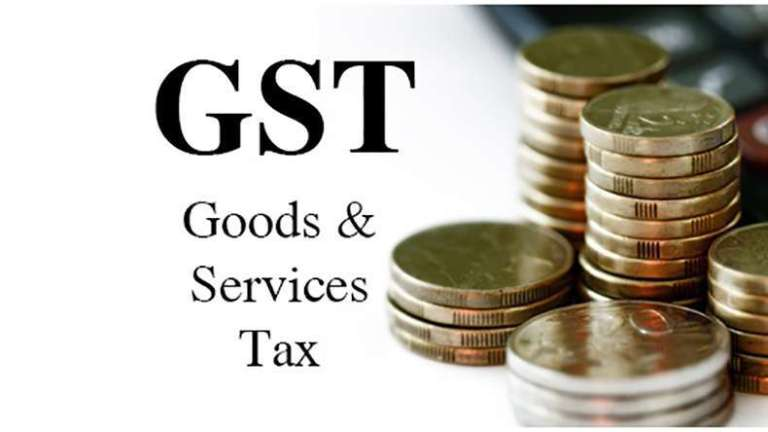 OUR REPRESENTATION TO FINANCE MINISTER AND GST COUNCIL FOR EXTENSION OF DUE DATE FOR GSTR-9 AND 9C