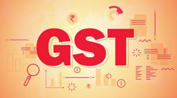 HOW TO RESOLVE TECHNICAL GLITCHES WHILE UPLOADING GSTR-9C