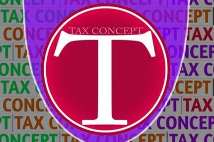 Why Tax Concept VIP PLAN?