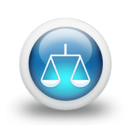 LEGAL NOTICE TO ICAI FOR GROSS NEGLIGENCE IN EVALUATION OF ANSWER SCRIPTS