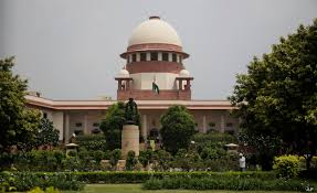 Decision likely in 2-3 days over charging interest by banks on deferred instalments: Centre informs Supreme Court