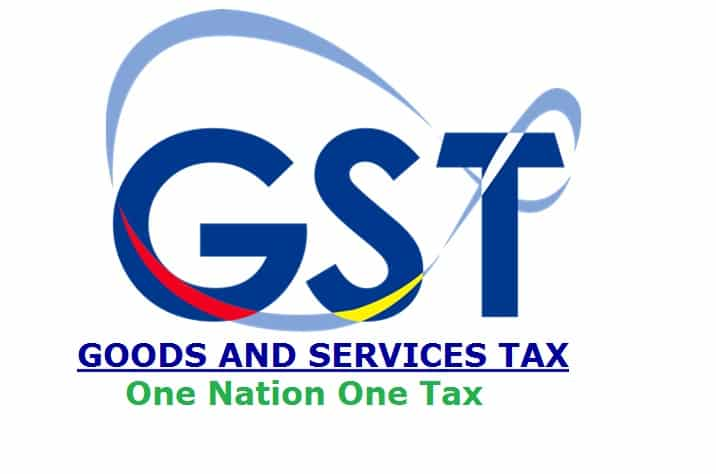 GSTN Update- Ignore prompt on liability for inward supplies attracting reverse charge in Table-3.1 (d) 19/12/2020