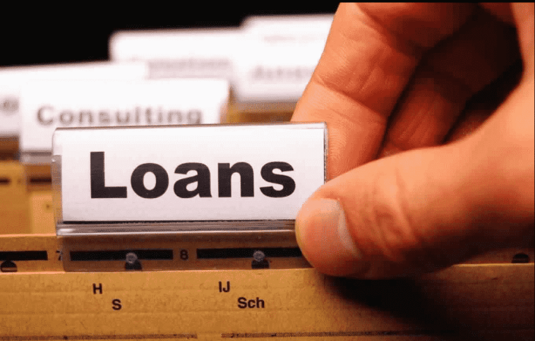 BIG NEWS FOR LOAN BORROWERS. ADDITIONAL 90 DAYS PROVIDED FOR PAYMENT OF EMI