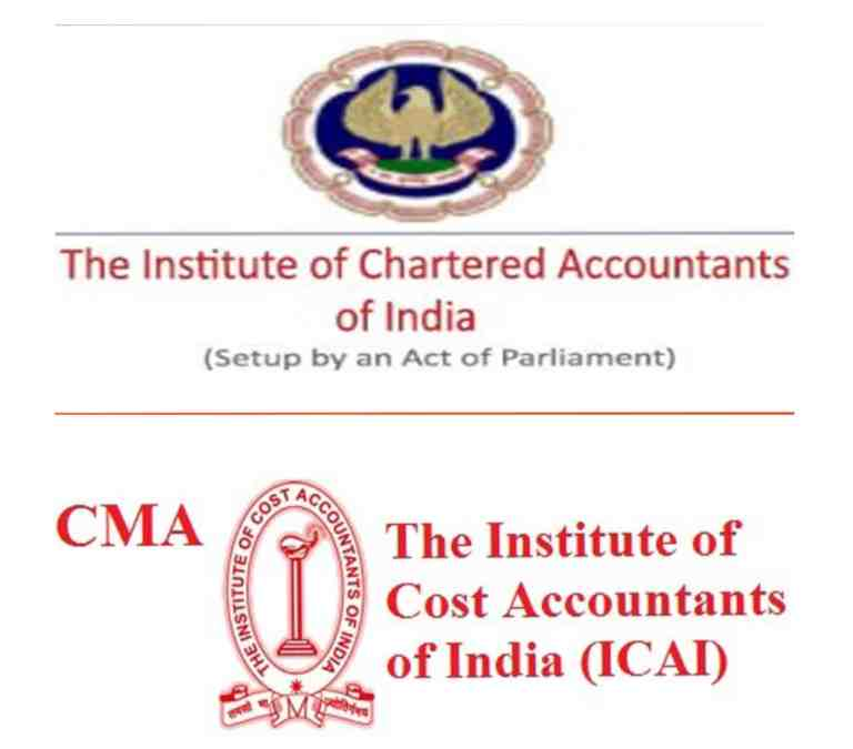 CS AND CMA EXAMINATIONS FOR JUNE, 2020 SESSION POSTPONED DUE TO COVID-19