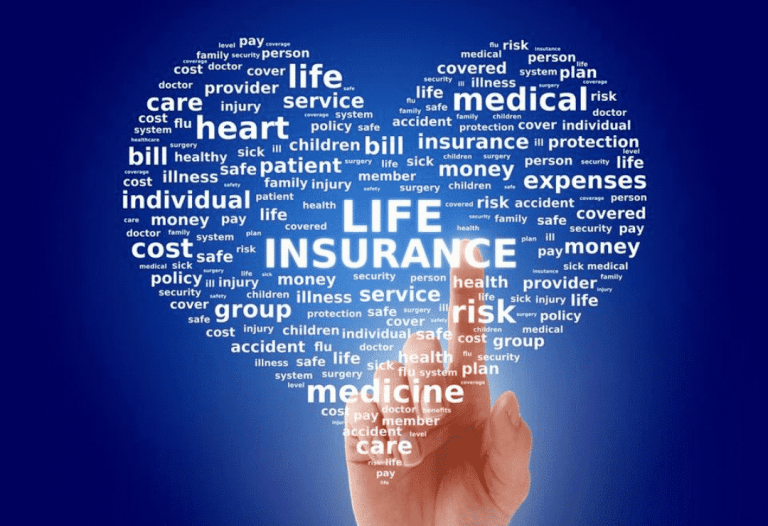 BIG RELAXATION TO LIFE INSURANCE POLICY HOLDERS IN THE WAKE OF COVID-19