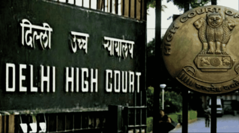 DELHI HC JUDGEMENT ON SCOPE OF RULE 27 OF ITAT RULES 1963