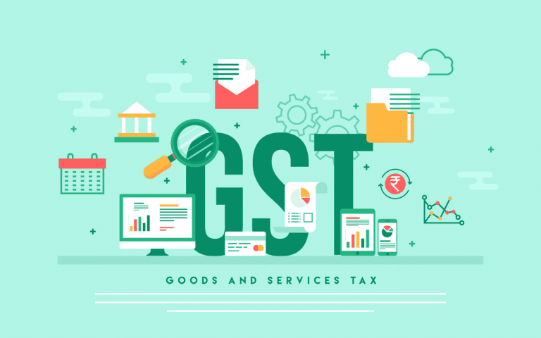 DUE DATE & LATE FEES AND INTEREST FOR GSTR-3B FROM JULY 2017 TO JULY 2020