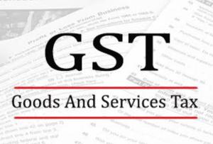 Advisory on Reconciliation Statement (GSTR-9C )