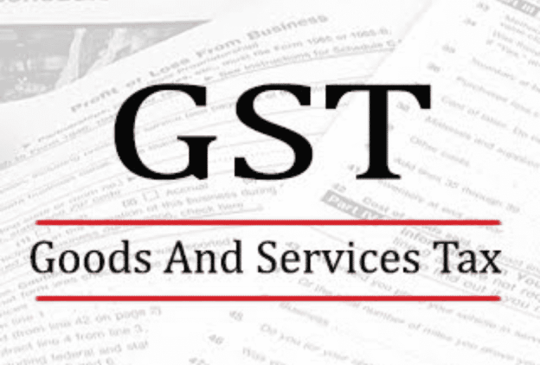 CBIC issues FAQs on Quarterly Return Monthly Payment (QRMP) Scheme in GST