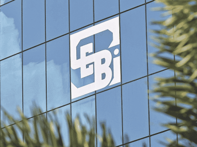 SEBI's proposal to sign Bilateral MoU between India and Luxembourg approved by Cabinet