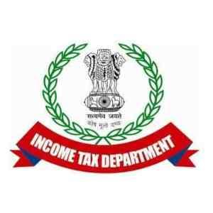 Govt extends tax compliance deadlines. Last date for ITR filing is now 10 Jan