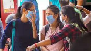 Andaman and Nicobar: Educational institutions to re-open from Jan 1