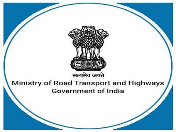 MoRTH advises States, UTs to stamp International Convention of Road Traffic on 1st page of IDP