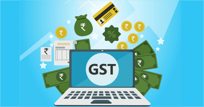 GST Offline Tool for Comparing ITC between GSTR-2B and Purchase Register