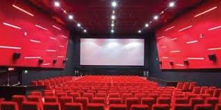 Cinema halls, theatres, multiplexes to reopen across country