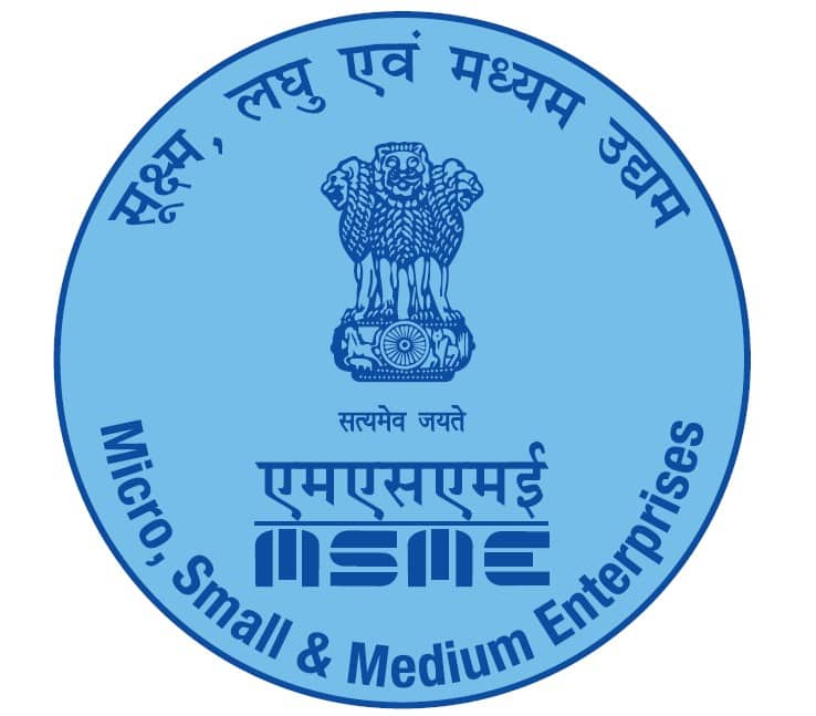 MSME Ministry introduces Artificial Intelligence (AI) and Machine Learning (ML)