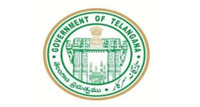 Telangana govt issues guidelines for payment of deferred salaries & pensions for payment over next few months