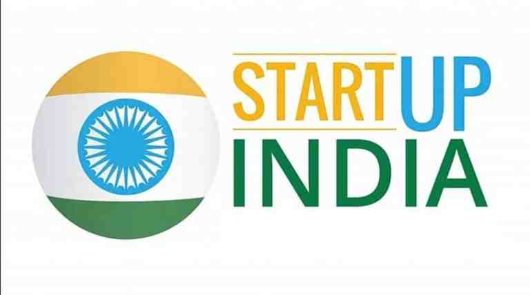 First-ever SCO Startup Forum to be launched on 27th October, boost for 'Startup India'