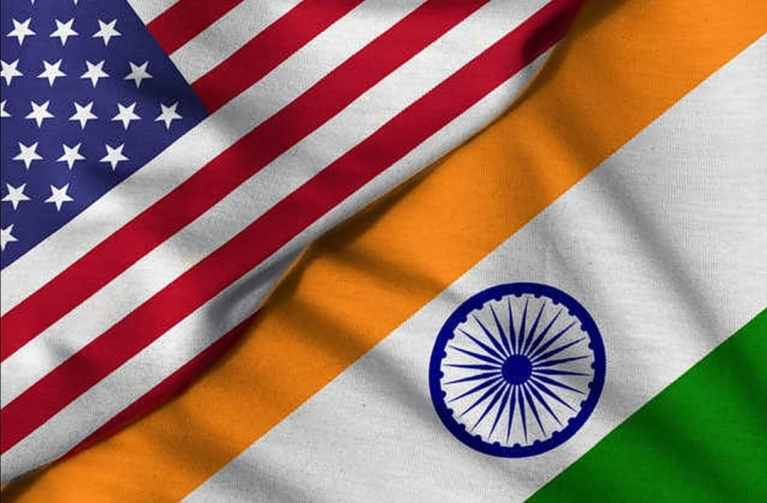 India's Department of Post and US Postal Service sign agreement for electronic exchange of customs data