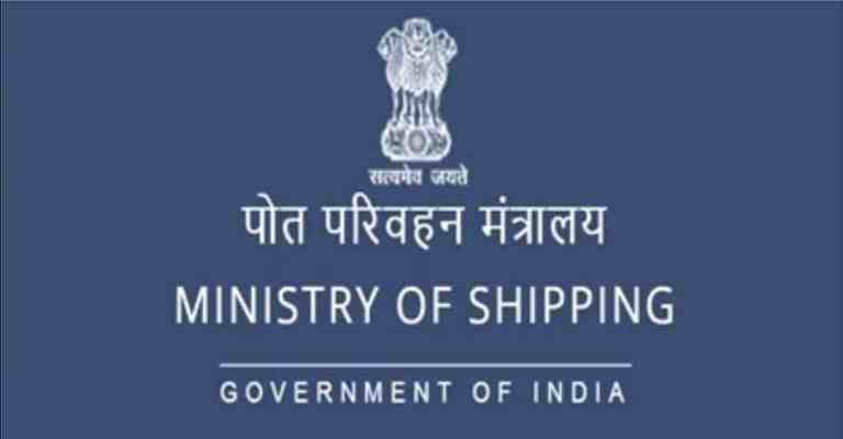 Draft of Coastal Shipping Bill, 2020 Issued by Ministry of Shipping for suggestions from stakeholders