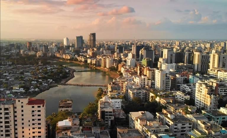 Bangladesh highest civilian award announced