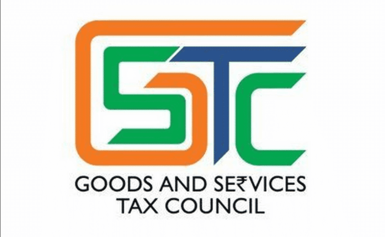 GST Council to Meet Today for Some Most Important Issues