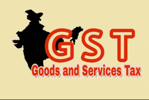 All 28 States and 3 Union Territories with legislature on board to go for Option-1 to bridge GST Compensation Shortfall