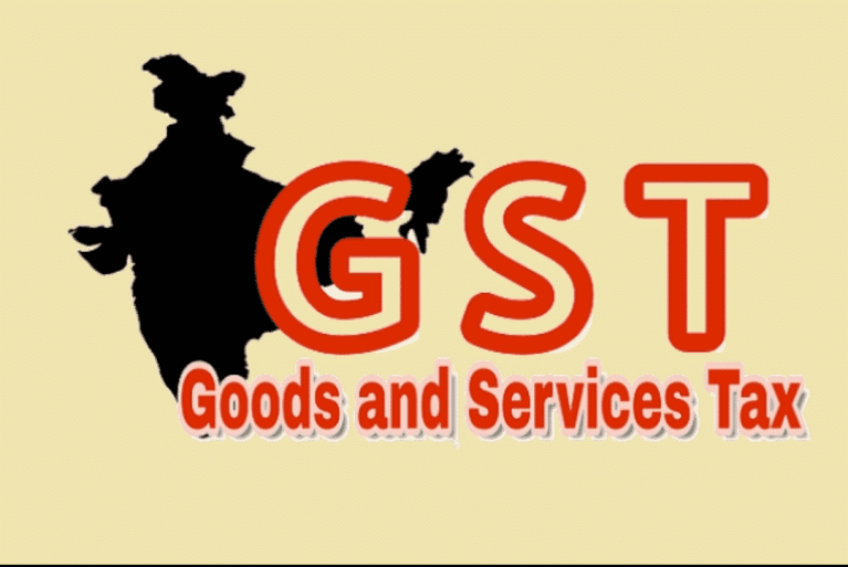 GST Officials Can Not Resort to Physical Violence While Conducting Search, Interrogation or Investigation : Telangana High Court