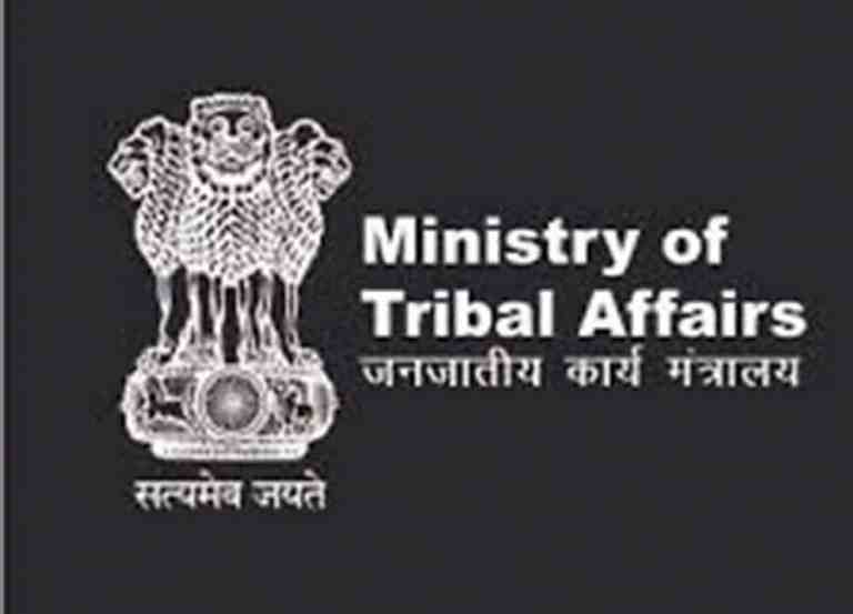 100 additional products in Forest Fresh Naturals & Organics range unveiled online: Ministry of Tribal Affairs